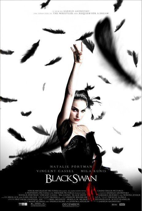 Black Swan  Black-Swan-1290439093