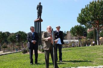 El topic del Molt Honorable (Jordi Pujol) - Página 4 El-ex-presidente-de-la-General_54130516525_51347059679_342_226