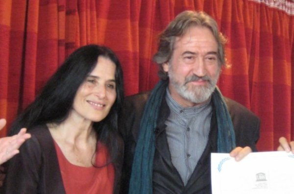 JORDI SAVALL La-soprano-Montserrat-Figueras_54238464465_53389389549_600_396