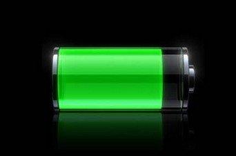 La batería de (re)carga inagotable Una-solucion-para-la-obsolesce_54239600534_51347059679_342_226