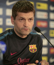 FC Barcelona - Zaragoza (Jornada 12 Liga BBVA) Tito-Vilanova-sera-el-proximo-_54286196487_51348736062_224_270