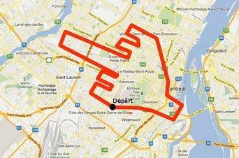 Canada       - Page 2 Esta-es-la-ruta-que-al-parecer_54299898184_51347059679_342_226