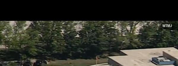 Un muerto y diversos heridos en un tiroteo en un templo sijista de Milwaukee Captura-de-pantalla-de-las-ima_54334119610_51351706917_600_226