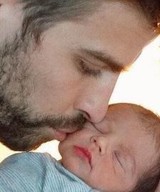 El hijo de Piqué y Shakira nacerá este martes en Barcelona La-primera-imagen-de-Milan-Piq_54365076030_51348736062_224_270