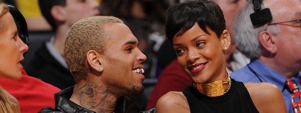 ¿La vuelta de Rihanna con su verdugo es un mal ejemplo contra el maltrato? Chris-Brown-y-Rihanna-disfruta_54365120129_51351706917_600_226