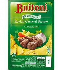 Buitoni retira ravioli que contenían carne de caballo en España Ravioli-de-carne-de-Buitoni_54365528218_51348736062_224_270