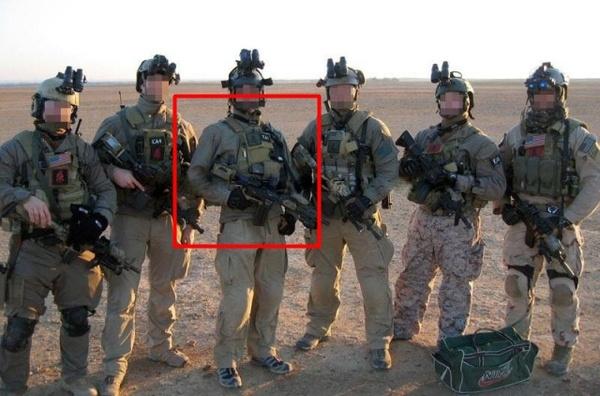 Índice de ropa técnica militar 20130511-122721