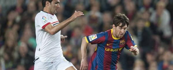 ميسي سجل هدفه الخمسين هذا الموسم FC-BARCELONA-OSASUNA-FOTO-MANE_54144550415_54115221155_600_244