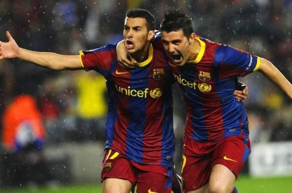 ادركوا ياصغار .. البطولة للكبار (صور المباراة) Barcelona-s-forward-Pedro-Rodr_54149108024_54115221154_600_396