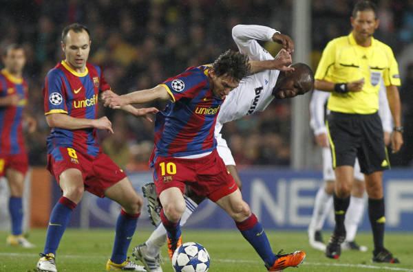 ادركوا ياصغار .. البطولة للكبار (صور المباراة) Champions-League-Fc-Barcelona-_54148167943_54115221154_600_396