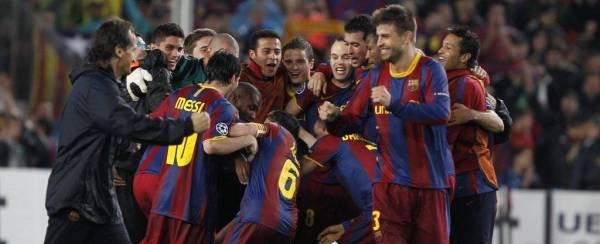 El Barça cumple 112 años de existencia  Barca-Real-Madrid-Partido-vuel_54149542209_54115221155_600_244