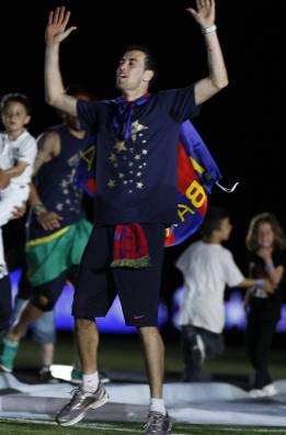 """الاحتفالات من الموندو وموقع الياهو """"صور""""  Celebracion-de-la-Liga-en-el-C_54153082464_54115221160_261_396"""