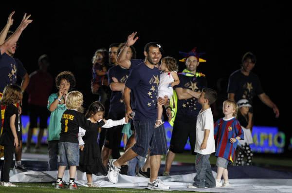 """الاحتفالات من الموندو وموقع الياهو """"صور""""  Celebracion-de-la-Liga-en-el-C_54153082477_54115221154_600_396"""