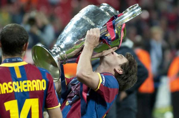 صور اضافية عن لقاء برشلونة ضد المان بعد المباراة  FINAL-CHAMPIONS-LEAGUE-2011-FC_54162312645_54115221154_600_396