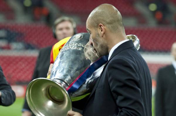 صور اضافية عن لقاء برشلونة ضد المان بعد المباراة  FINAL-CHAMPIONS-LEAGUE-2011-FC_54162312667_54115221154_600_396