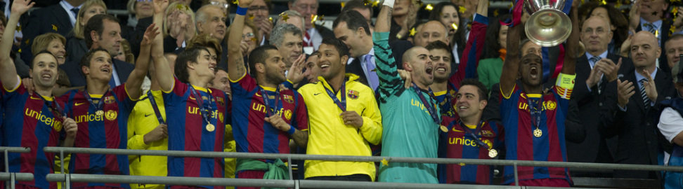 صور اضافية عن لقاء برشلونة ضد المان بعد المباراة  Los-jugadores-del-Barca-celebr_54161074186_54115221151_972_270