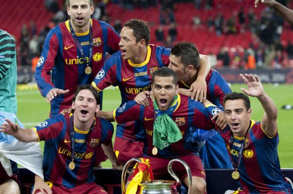 صور اضافية عن لقاء برشلونة ضد المان بعد المباراة  Los-jugadores-del-Barca-celebr_54162312698_54115221154_600_396