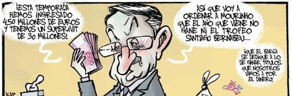 ترجمة غلاف و كاريكاتير الموندو ليوم 2011/6/29  KAP-20110629_54178443412_53379995865_600_200