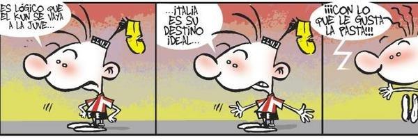 ترجمة غلاف و كاريكاتير الموندو ليوم 2011/7/3  KAP-20110702_54180339282_53379995865_600_200