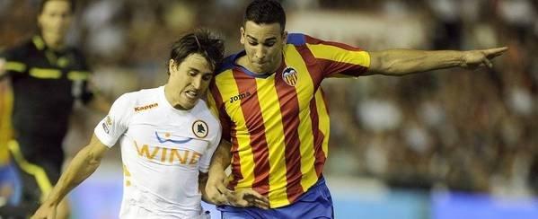 Bojan sufrió un intento de agresión Valencia-s-French-defender-Adi_54199833865_54115221155_600_244