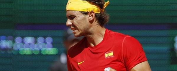 Tenis -post oficial- - Página 4 Spain-s-Rafael-Nadal-reacts-du_54217002644_54115221155_600_244