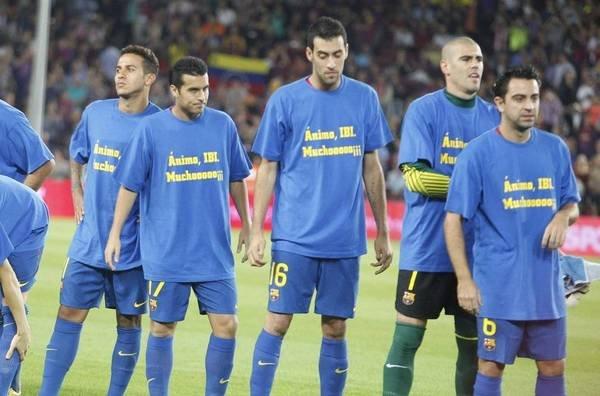 صور اضافية كتيبة الاعدام تجهزعلى اتلتيكو مدريد Barcelona-dat-Liga-6-jornada-B_54221059532_54115221154_600_396