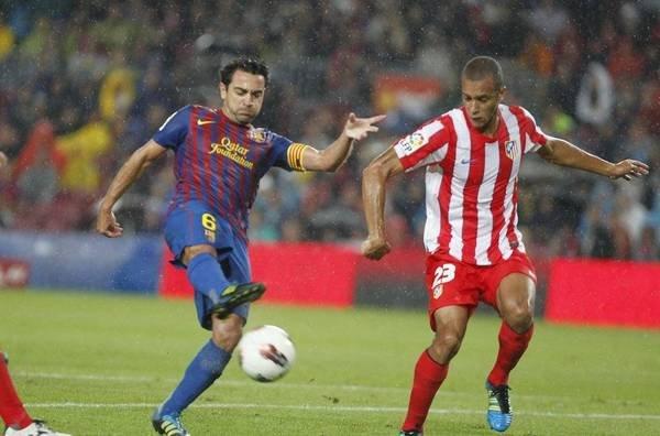 صور اضافية كتيبة الاعدام تجهزعلى اتلتيكو مدريد Barcelona-dat-Liga-6-jornada-B_54221059538_54115221154_600_396