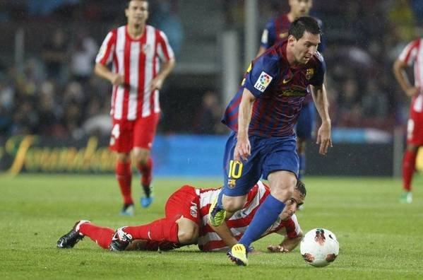صور اضافية كتيبة الاعدام تجهزعلى اتلتيكو مدريد Barcelona-dat-Liga-6-jornada-B_54221059544_54115221154_600_396