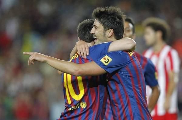 صور اضافية كتيبة الاعدام تجهزعلى اتلتيكو مدريد Barcelona-dat-Liga-6-jornada-B_54221059550_54115221154_600_396