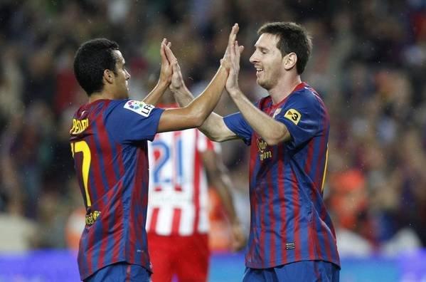 صور اضافية كتيبة الاعدام تجهزعلى اتلتيكو مدريد Barcelona-dat-Liga-6-jornada-B_54221059556_54115221154_600_396