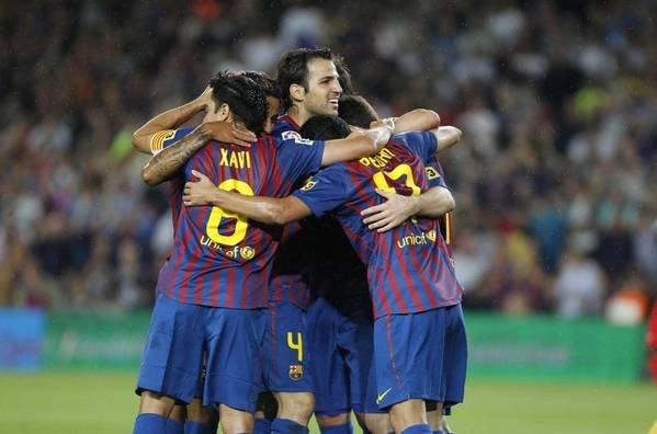 صور اضافية كتيبة الاعدام تجهزعلى اتلتيكو مدريد Barcelona-dat-Liga-6-jornada-B_54221804460_54115221154_600_396