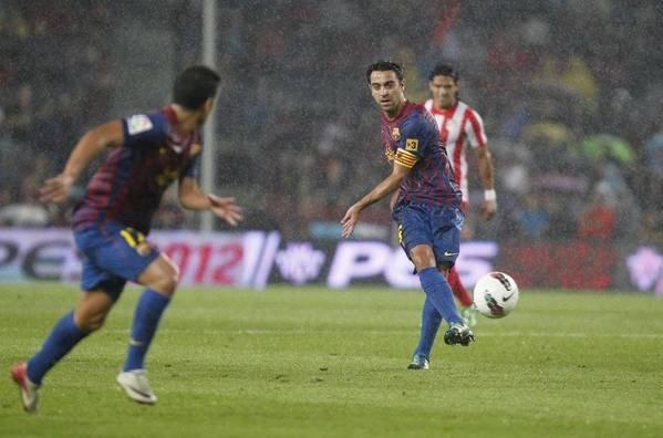 صور اضافية كتيبة الاعدام تجهزعلى اتلتيكو مدريد Barcelona-dat-Liga-6-jornada-B_54221804473_54115221154_600_396