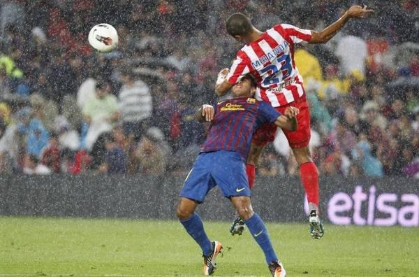صور اضافية كتيبة الاعدام تجهزعلى اتلتيكو مدريد Barcelona-dat-Liga-6-jornada-B_54221804479_54115221154_600_396