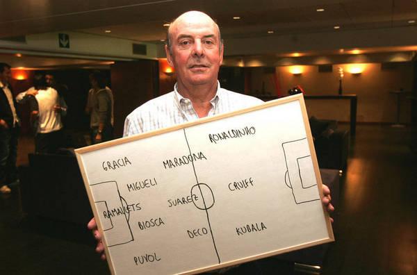 """تكريماً لأنجازاتهـ مع البلوغرانا صحيفة إلموندو تطرح صور للراحل """" بيريدا """" إليكم Chus-Pereda-ex-futbolista-del-_54222469421_54115221154_600_396"""