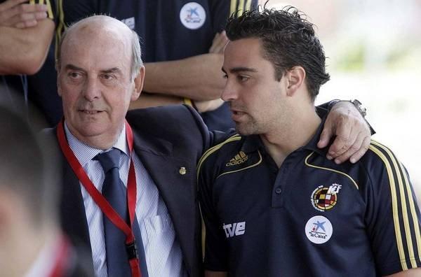 """تكريماً لأنجازاتهـ مع البلوغرانا صحيفة إلموندو تطرح صور للراحل """" بيريدا """" إليكم El-ex-jugador-de-futbol-Jesus-_54222469409_54115221154_600_396"""
