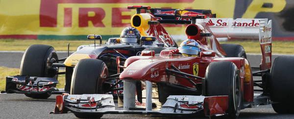 Fórmula 1 -post oficial- Fernando-Alonso-y-Sebastian-Ve_54228506102_54115221155_600_244
