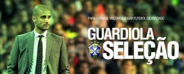 En Brasil sueñan con Guardiola como seleccionador En-Brasil-piden-a-Guardiola-co_54288029322_54115221155_600_244