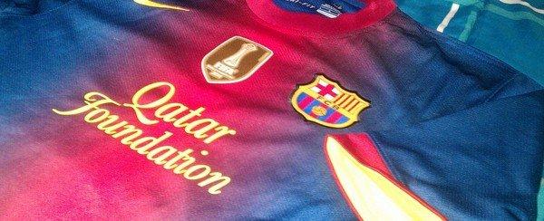 La nueva camiseta del Barça, en el MACBA La-nueva-camiseta-del-Barca-se_54291230446_54115221155_600_244