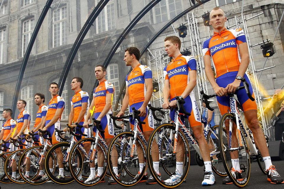 CICLISMO, NOTICIAS 2014 - Página 2 Ciclistas-del-equipo-Rabobank-_54318943907_54115221152_960_640