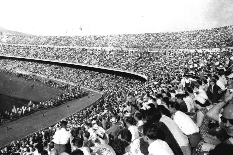 55 años del Camp Nou DATAPUBLICACIO-24-09-1982-Inau_54351038768_54115221152_960_640