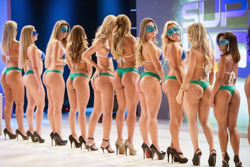 Miss bumbum 2012 Las-participantes-de-Miss-Bumb_54351895636_54115221152_960_640