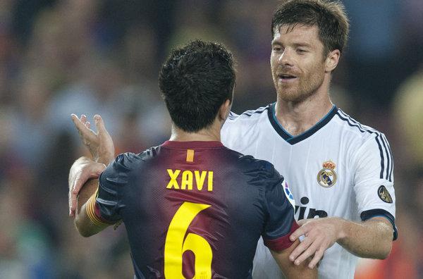 El hilo de los popuheads futboleros - Página 2 Xabi-Alonso-y-Xavi-Hernandez-e_54352577920_54115221154_600_396
