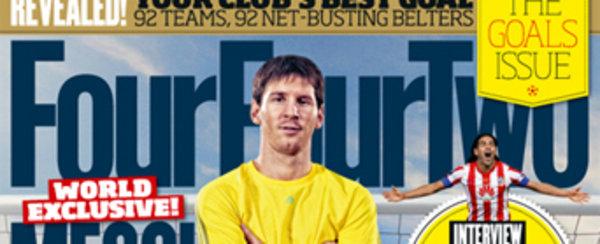 ميسي : رونالدو هو بطلي المفضل ! Leo-Messi-copa-la-portada-de-l_54354136940_54115221155_600_244