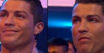 Antes / Despues - Página 3 Cristiano-Ronaldo-antes-de-que_54358904427_54115221158_352_180