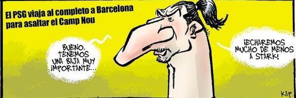 ترجمة غلاف و كاريكاتير موندو ليوم 2013/4/9  KAP-20130409_54372153762_53379995865_600_200