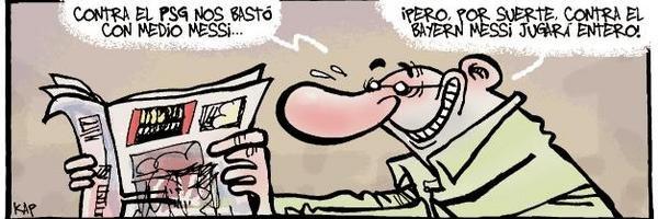 ترجمة غلاف وكاريكاتير موندو ليوم 2013/4/18  KAP-20130418_54372532852_53379995865_600_200