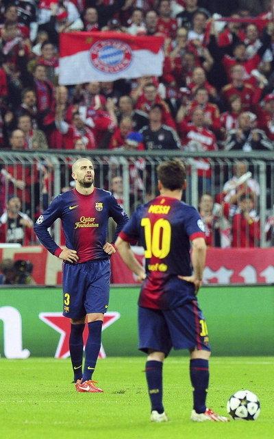 بالصور مباراة بايرن ميونيخ - برشلونة 4-0 (23-04-2013) AL27-MUNICH-ALEMANIA-23-04-201_54371480469_54115221157_400_640
