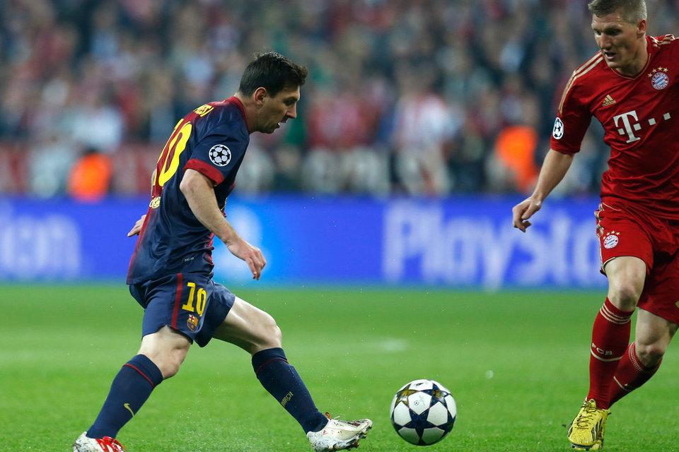 بالصور مباراة بايرن ميونيخ - برشلونة 4-0 (23-04-2013) Barcelona-s-Lionel-Messi-from-_54371479373_54115221152_960_640