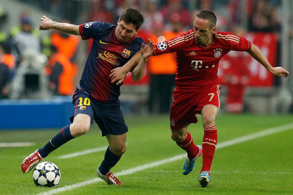 بالصور مباراة بايرن ميونيخ - برشلونة 4-0 (23-04-2013) Barcelona-s-Lionel-Messi-from-_54371479845_54115221152_960_640