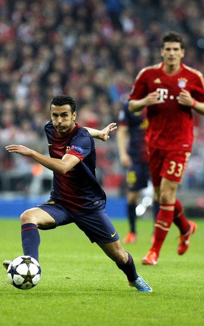 بالصور مباراة بايرن ميونيخ - برشلونة 4-0 (23-04-2013) Bayern-Munich-FC-Barcelona-Sem_54372754175_54115221157_400_640